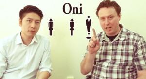 VIDEO___ Học tiếng Séc  (đại từ nhân xưng)