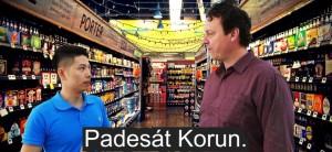 VIDEO___Học tiếng Séc (Cách 4. Đối cách)