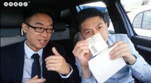 VIDEO___7 rad jak na vietnamskou svatbu  (7 lời khuyên cho người Séc đi đám cưới người Việt Nam)