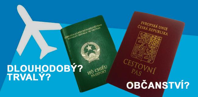 Bạn được đi những nước nào mà không cần xin VISA?