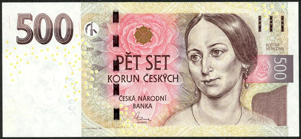 bankovka_hd_171_0