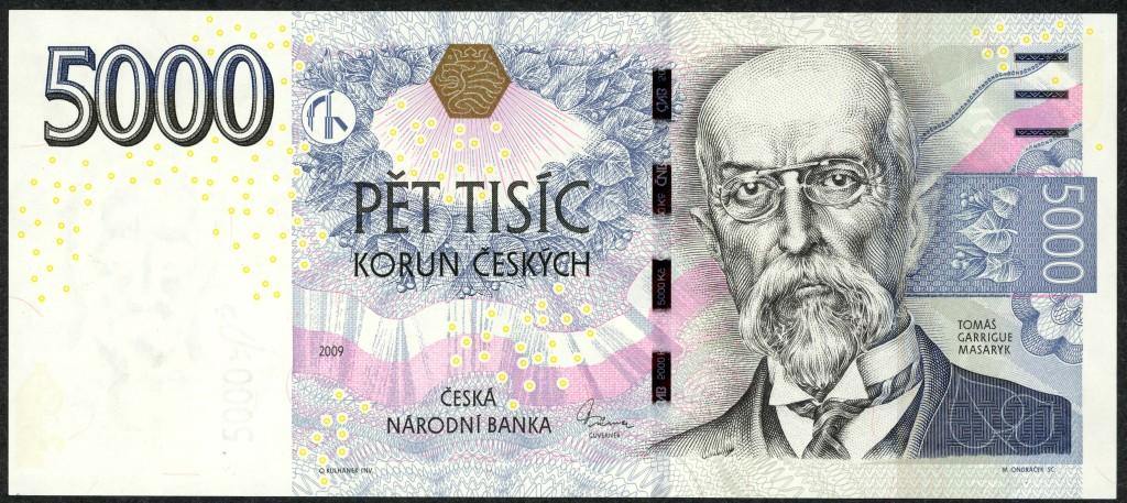 bankovka_hd_172_0