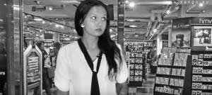VIDEO___60s học tiếng Séc: Cố ý hay không cố ý?