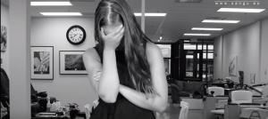 VIDEO___60s học tiếng Séc: Mời khách hay đuổi khách?