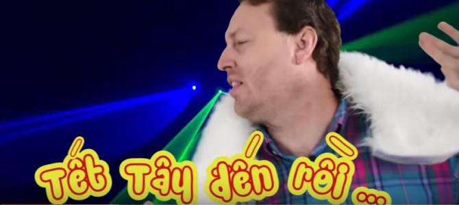 VIDEO___Những ngày truyền thống của Séc: Tết Noen