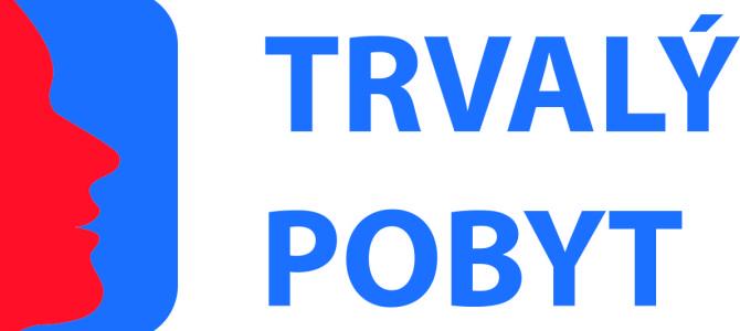 Tổng hợp thông tin về cuộc thi tiếng Séc A1 khi xin cư trú TRVALÝ.