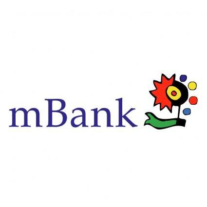 mbank-71260