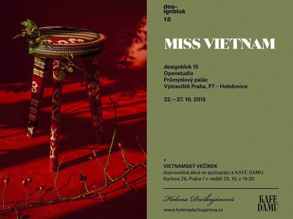 pozvanka-miss-vietnam
