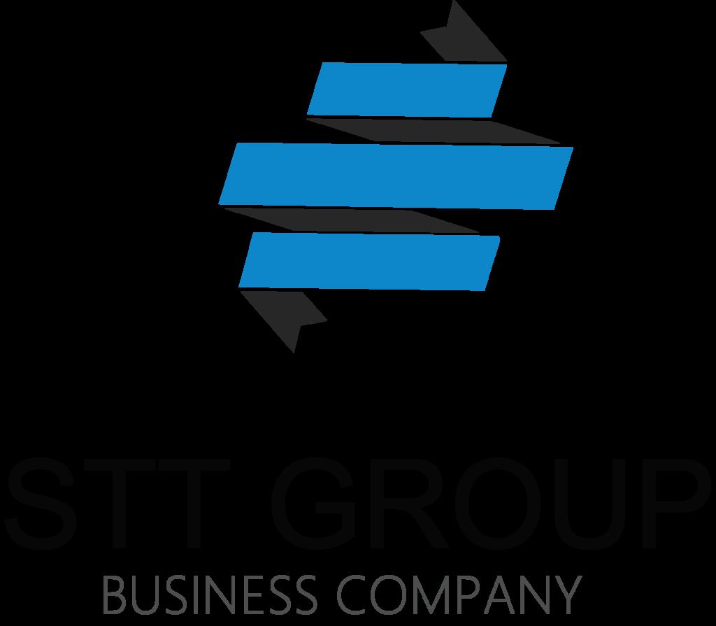 Logo STT (1) (1)