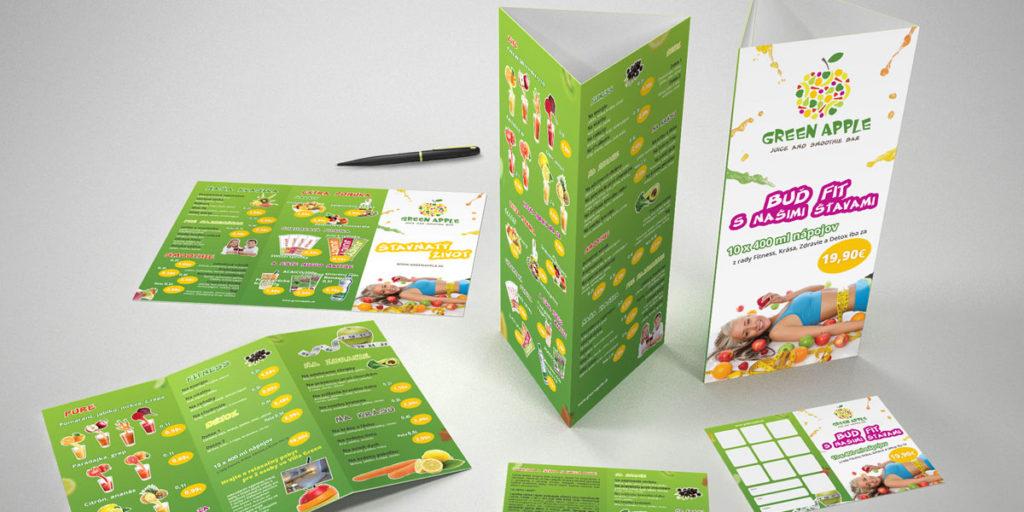 greenapple_all_viz