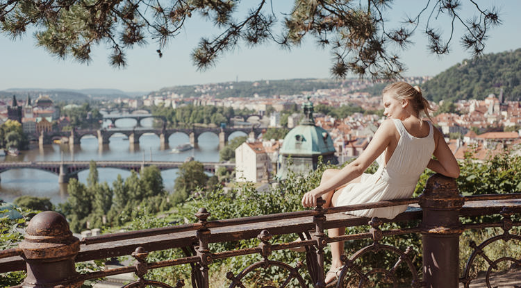Guide_in_prague_tour_with_personal_photographer