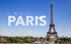 PARIS – DISNEY LAND – PHÁP
